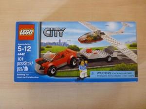 Lego 4442